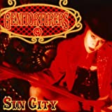 Sin City by Genitorturers (1998-04-07)
