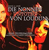 Die Nonnen Von Loudun - Hysteria