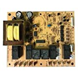 ELECTROLUX Control-Electrical (316239403KITK)