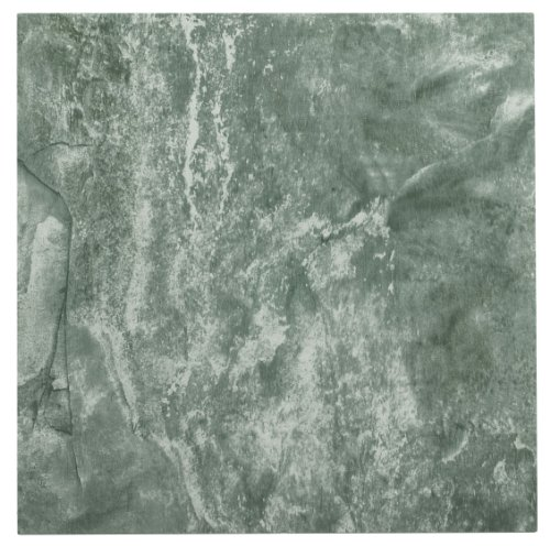 achim-home-furnishings-ftvma42220-nexus-12-inch-vinyl-tile-marble-verde-vein-20-pack