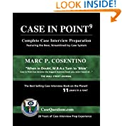 Marc P Cosentino (Author) (6)Buy new:  $32.00  $26.88 38 used & new from $22.90