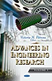 Advances in Engineering Research, , 1612097987