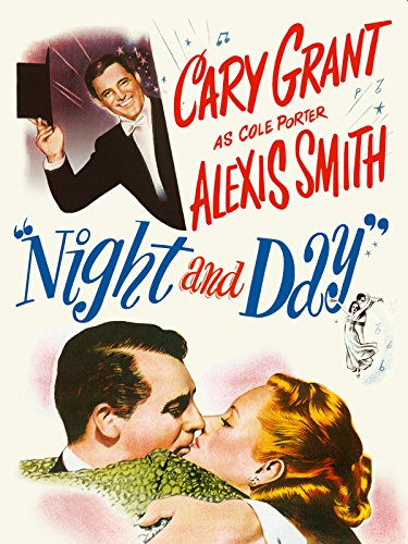 Night Porter - Night and Day (1946)