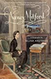 Nancy Mitford, Selina Hastings, 030794946X