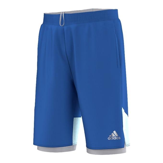Amazon.com: adidas Men s baloncesto League Defender ...