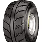 21x10-8 Kenda Speed Racer K547 Rear ATV UTV Tire (4 Ply) 21x10 21-10-8 21x10x8