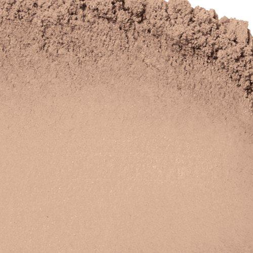 Buy powder foundation for older skin