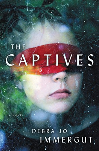 The Captives: A Novel