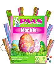 PAAS Marble Egg Decorating Kit