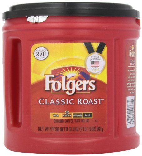 folgers-classic-roast-ground-coffee-339-oz
