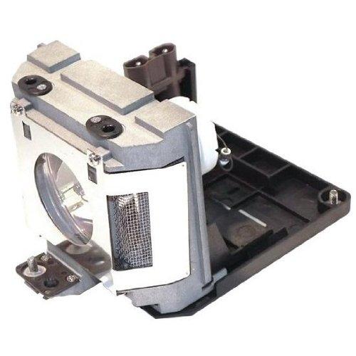 AN-MB60LP Sharp XG-MB60X Projector Lamp