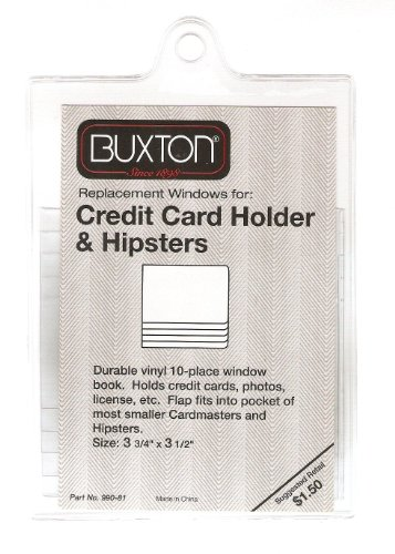 buxton-stacked-vinyl-window-inserts-for-credit-card-and-hipster-wallets-clear