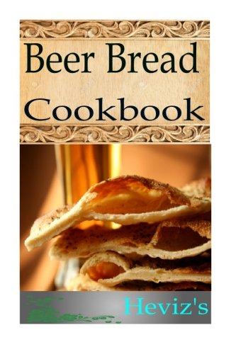 bread beer - 4