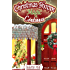 Christmas Shoppe Magic Continues (Juliette Hill's Christmas Shorts Book 5)