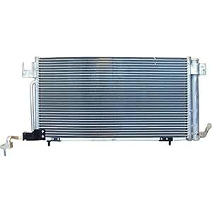 ... Condensadores y radiadores secundarios