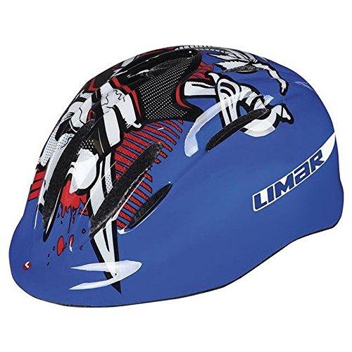 Limar-Radhelm-149-Casco-infantil-para-bicicleta-de-paseo