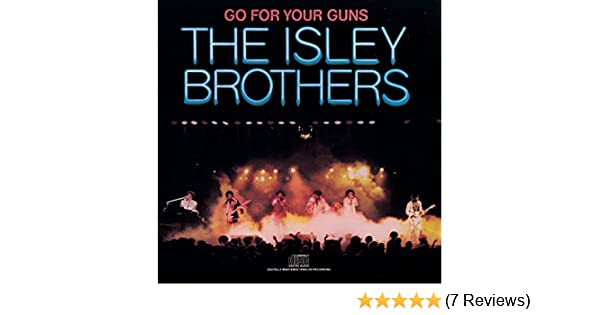 isley brothers footsteps in the dark free mp3 download