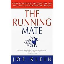 The Running Mate: A Novel