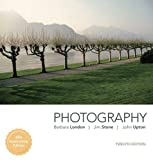 Photography 12th Edition