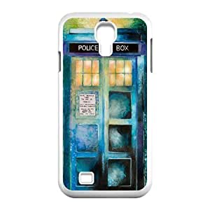 Doctor Who Customized Samsung Galaxy Note3,custom phone case ygtg-312930