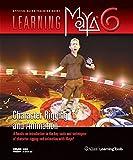Learning Maya 6: Character Rigging and Animation