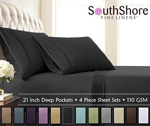 20 inch extra deep pocket sheets - 3