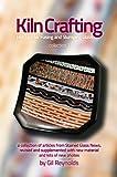 Kiln Crafting, Gil Reynolds, 0915807033