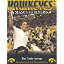 Hawkeyes 2002: A Season to Remember