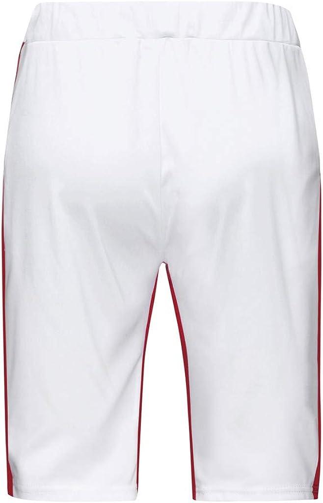 Storerine Estivi Cinghie Uomo Lo Sport Il Tempo Libero Pantaloncini Pantaloni Breve Bicchierini Shorts Pantaloni Brevi Pantaloncini Pantaloni Corti Pantaloncino Bermuda Pantaloncini Uomo Sportswear