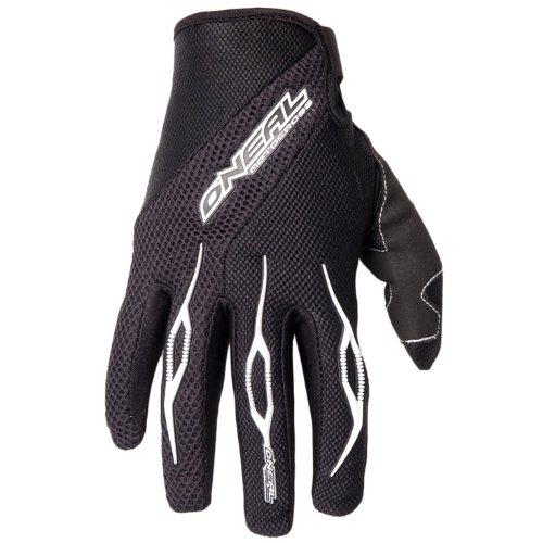 O'NEAL 2013 Element – Motorrad-Handschuhe – Enduro/Motocross