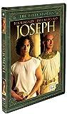 Buy The Bible Stories: Joseph