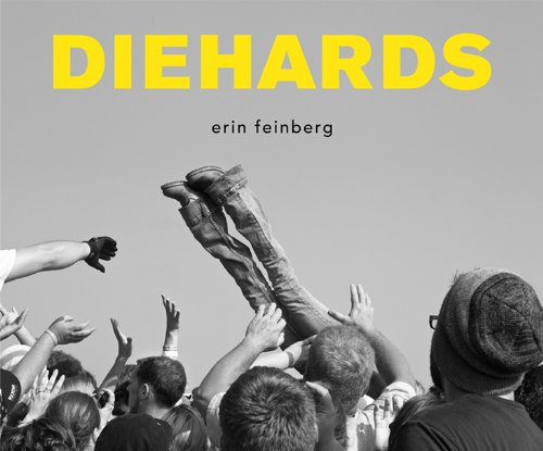 Diehards