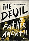 Buy The Devil and Father Amorth