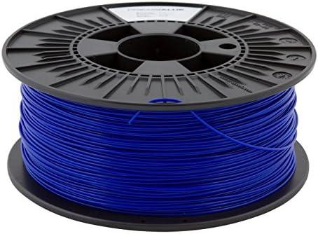 Prima Filaments PV-PLA-175-1000-BU PrimaValue Filamento PLA, 1.75 ...