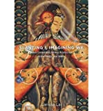 img - for [(Slanting I, Imagining We: Asian Canadian Literary Production in the 1980s and 1990s)] [Author: Larissa Lai] published on (May, 2014) book / textbook / text book