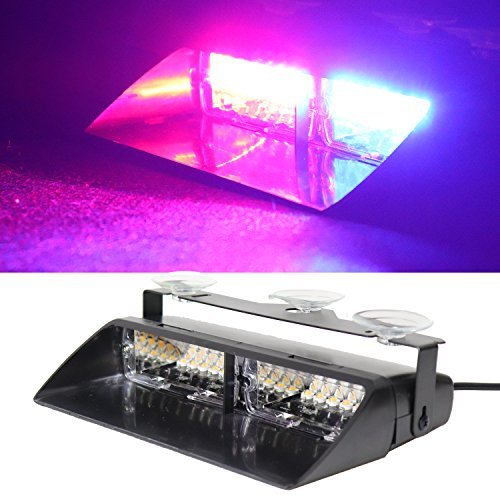 12V High Intensity Led Lights in US - 7