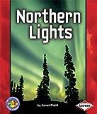 Northern Lights, Janet Piehl, 1580138705