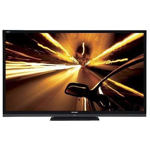 Sharp 70in. LED 1080P 240HZ w/ WiFi