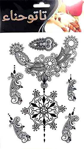 Black elegant Jewel Sexy Lace Tattoo Stocking Stuffers for - Stuffers Stocking Sexy For Women