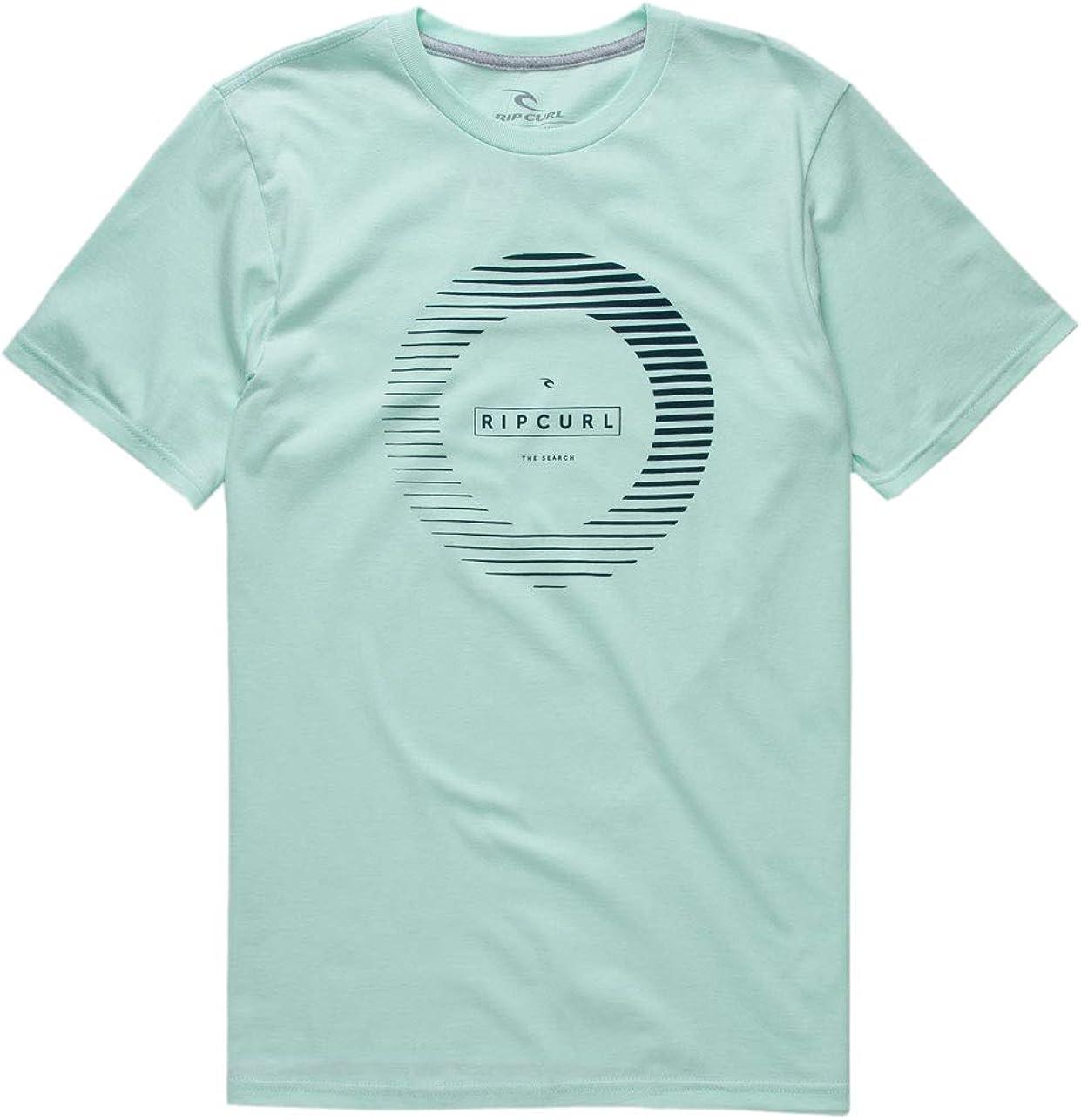 Rip Curl Free Breeze T-Shirt