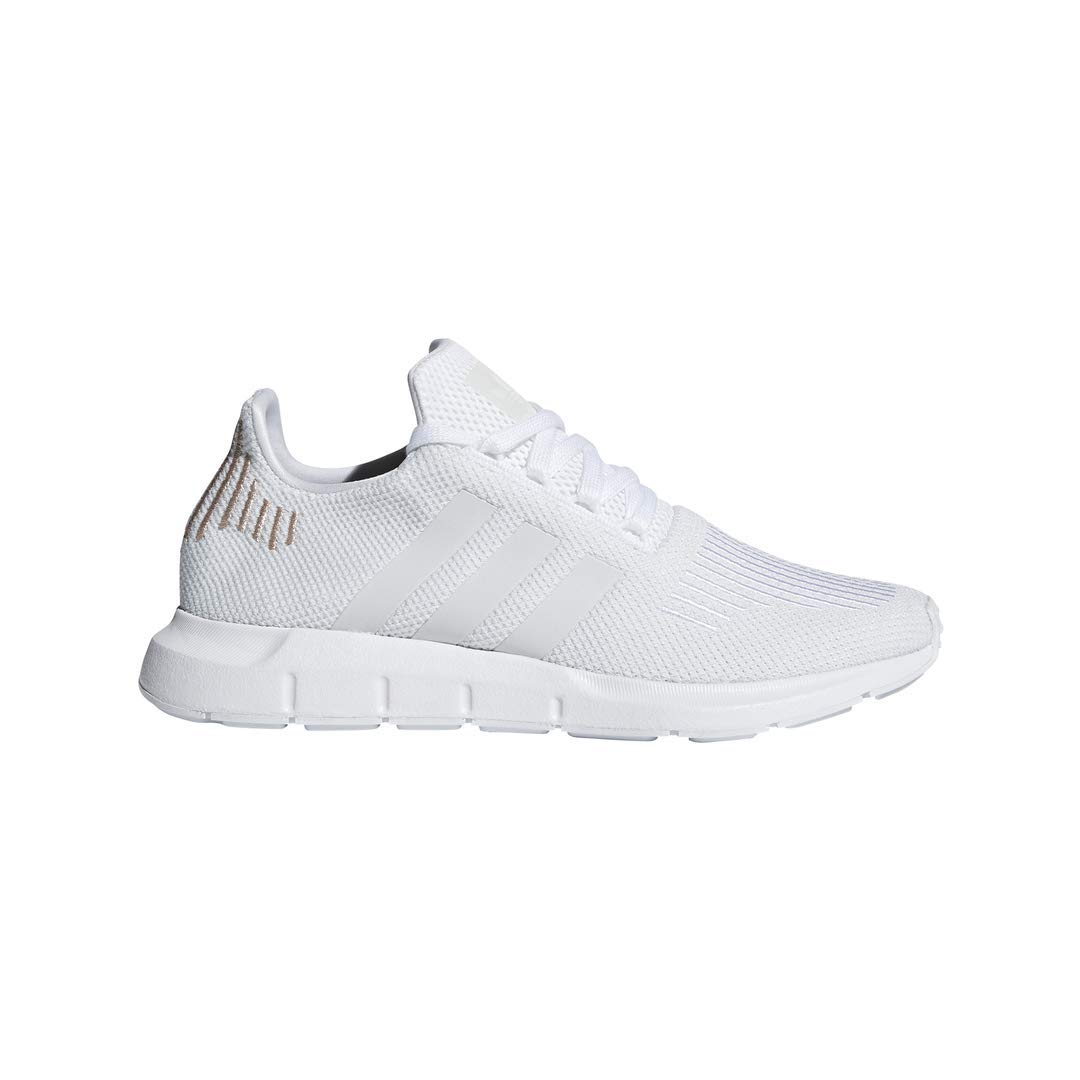 adidas Originals Damen Swift Run B077X8YTJH_de