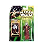 : Star Wars: Power of the Jedi Mas Amedda Action Figure