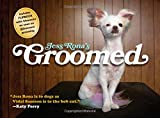 img - for Jess Rona's Groomed book / textbook / text book