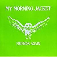 Friends Again (Vinyl)