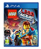 Video Games - LEGO Movie: The Videogame