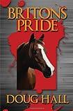 Britons Pride, Doug Hall, 1608138712