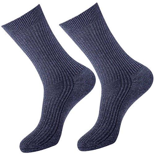 日曜日疑い者方法論(ヒイラギ) HIIRAGI メンズ 靴下 ビジネスソックス 抗菌防臭 24~28 cm 2足セット 5足セット 10足セット
