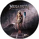 Countdown To Extinction [LP Picture Disc][Explicit]