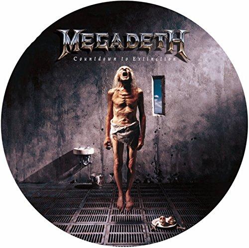countdown-to-extinction-vinyl-picture-disc