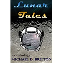 Lunar Tales - an anthology